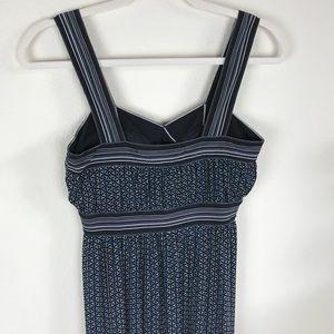 Max Studio Dresses - Max Studio Maxi Dress